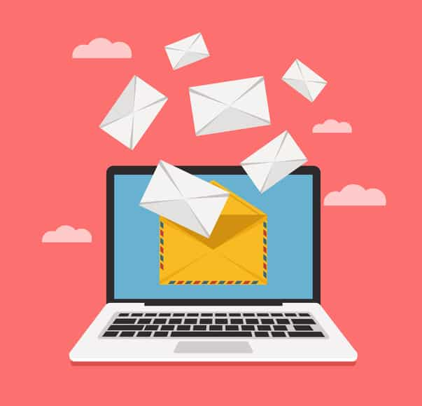 ways to reduce email bounce back