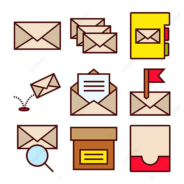 email bounce back