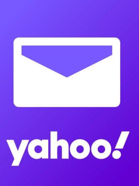 A detailed guide to fix Yahoo Email bouncing problem