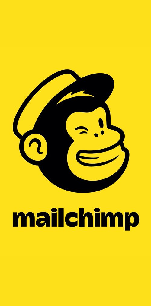 Mailchimp warnings: Understanding and fixing the omnivore warning